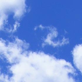 image-AIR