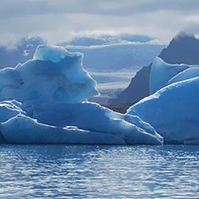 image-CLIMAT