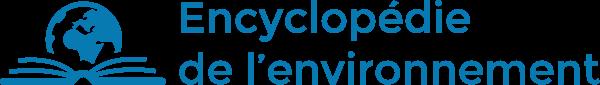 Logo encyclopédie de l'environnement