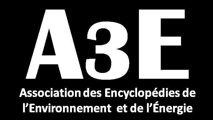 Logo-A3E_blanc_sans-fond_rec-aspect-ratio-16x9