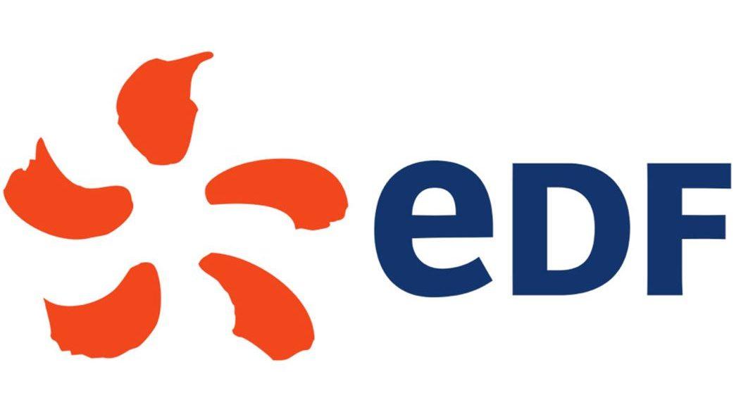 image-Scission d'EDF : logique financière ou projet industriel ?