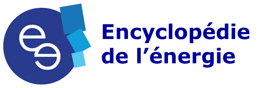 Logo encyclopédie de l'énergie