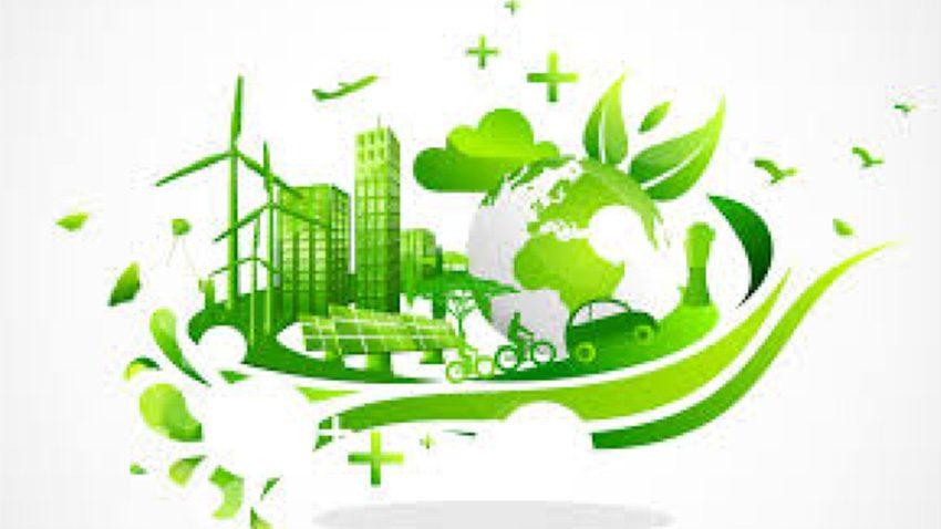 image-Union Européenne : nouveaux objectifs climatiques et énergétiques pour 2030 (1ère partie)