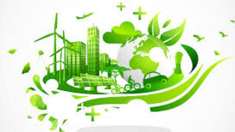 image-Union Européenne : climat et énergie 2030 (2ème partie)