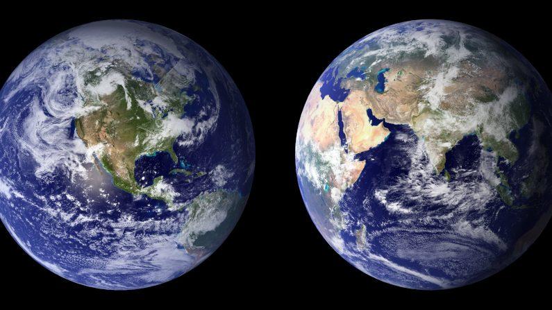 image-La lente et puissante circulation océanique