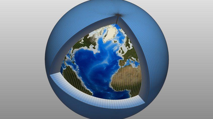 image-Modèles de climat