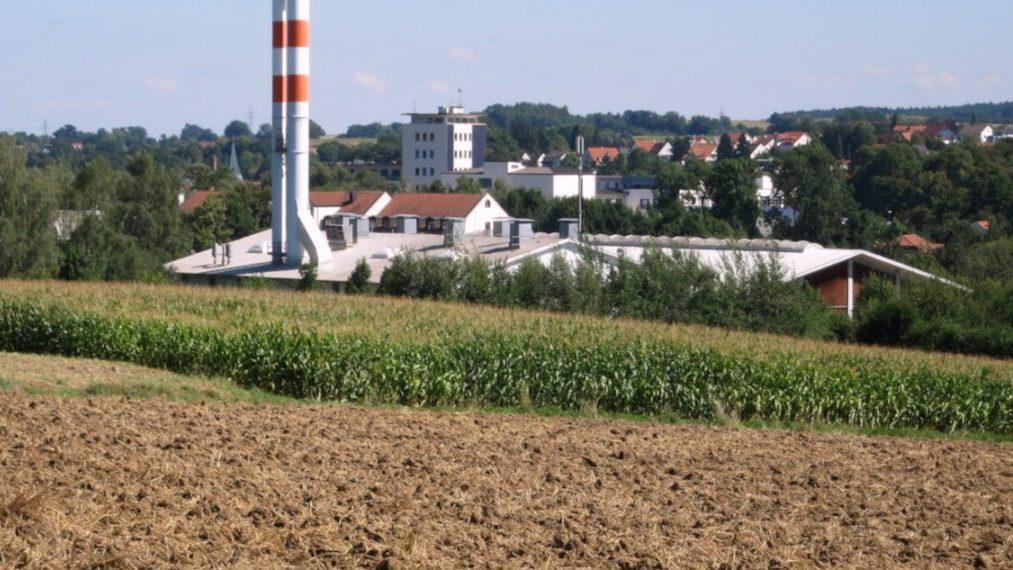 image-Les chaînes d'approvisionnement de la biomasse, élément clef du développement des bioénergies