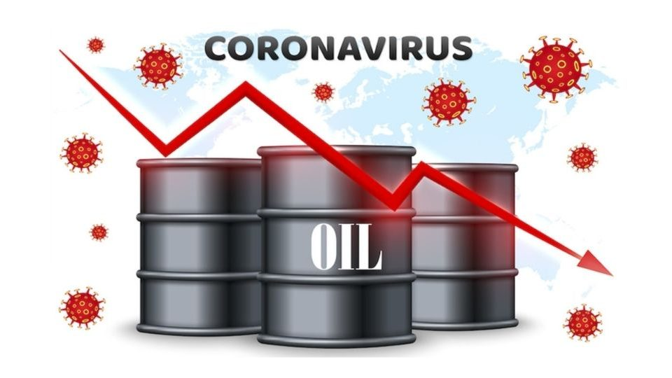 image-Après la Covid-19, une nouvelle ère pétrolière ?