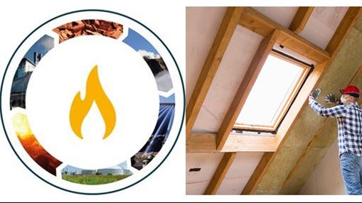 image-Chaleur renouvelable et réhabilitation thermique des logements, deux voies complémentaires pour la transition bas carbone