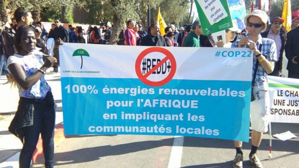 image-Les politiques climat-énergie dans les pays en développement : priorité aux instruments hors prix du carbone