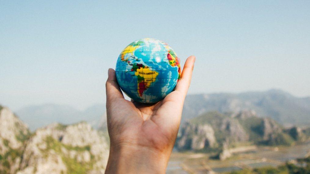 image-Debout pour un monde soutenable