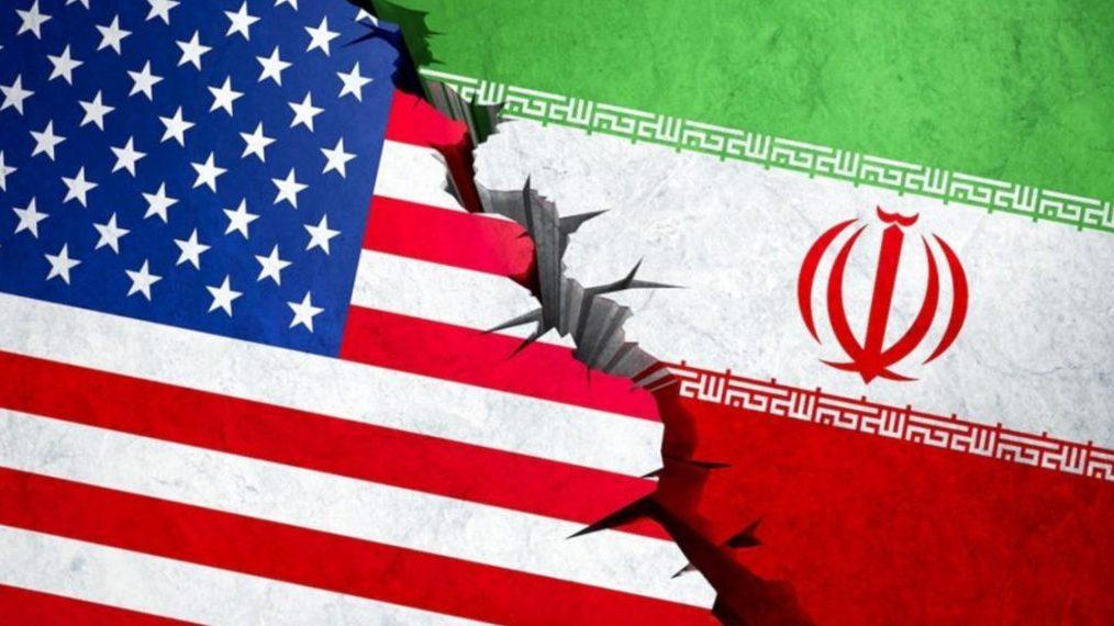 image-Pétrole : origine de l'hostilité de l'Iran envers les États-Unis