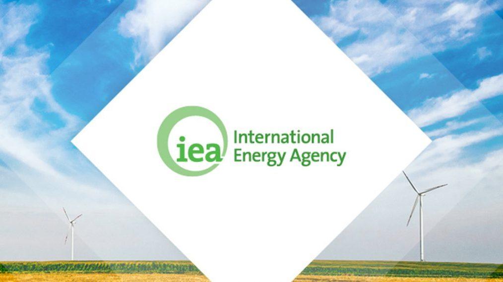 image-L'Agence Internationale de l'Énergie : genèse, rôle et actions