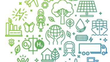 image-La vision pour l'hydrogène de l'UE : opportunités et défis réglementaires